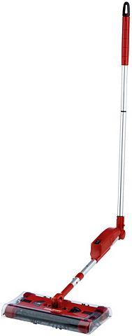 CLEAN MAXX CLEANmaxx беспроводной пылесос »...