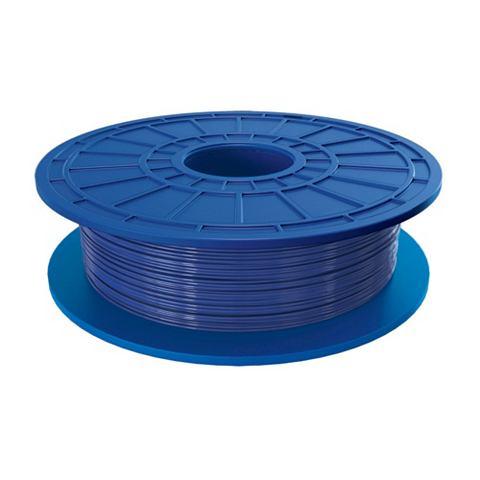 DREMEL Катушка к 3D-принтеру »5 Farben&...
