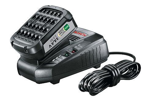 Зарядное устройство »144/18 V&la...