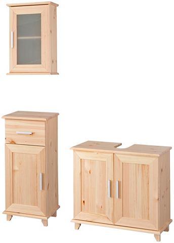 Мебель для ванной комнаты »R&uum...