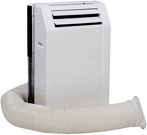 Mobiles Klimager