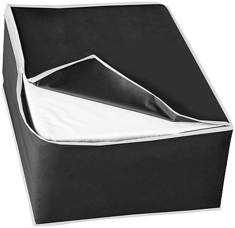 Коробка из ткани »One Way«...