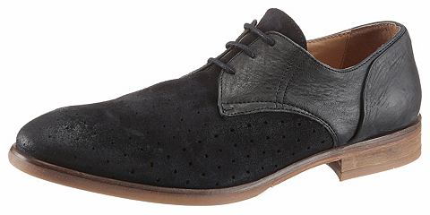 Ботинки со шнуровкой »Rogers&laq...