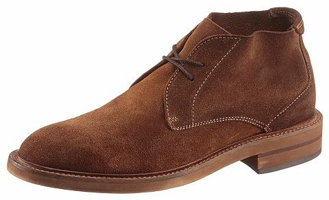 Ботинки со шнуровкой »Corelli&la...