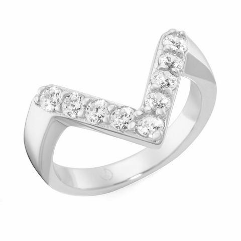 Кольцо »195138293000«