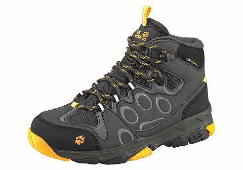 Ботинки »Mountain Attack 2 Texap...