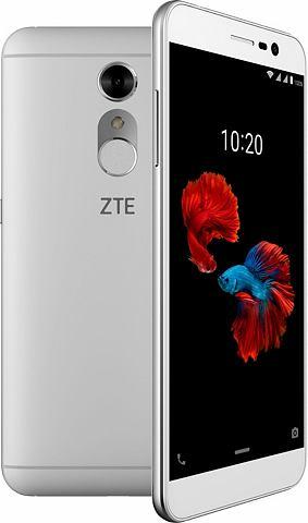 Blade A910 Smartphone 1397 cm (55 Zoll...