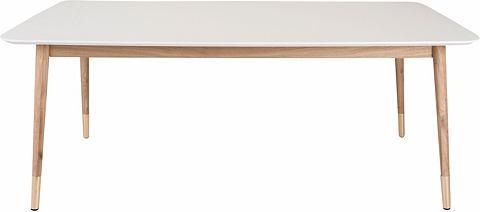Обеденный стол «Vigga» в 2...