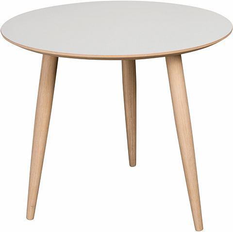 Стол «Yvonne2» в 2 размеры...