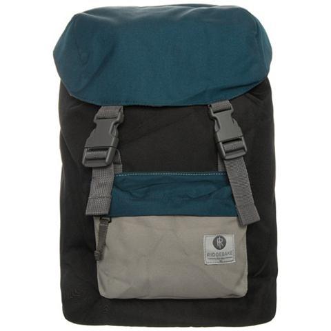 Hook рюкзак