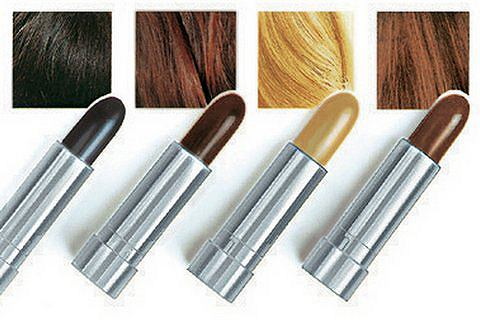 Фены и моделирование волос