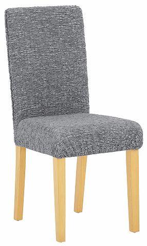 Чехол на стул »Galassia«
