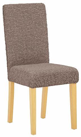 Чехол на стул »Galassia« в...