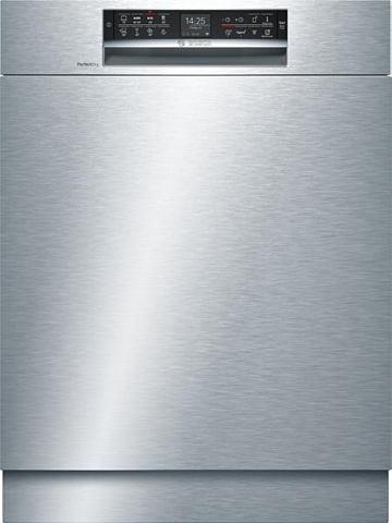 Посудомоечная машина SMU68TS06E A+++ 9...