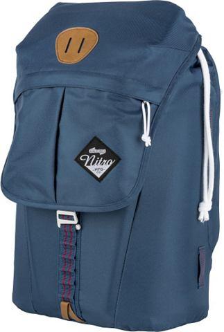 Рюкзак с отсек для ноутбук а
