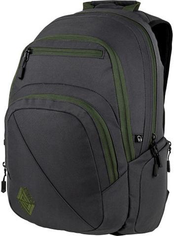 Рюкзак с отсек для ноутбук а »St...