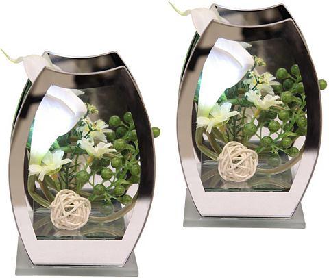 Искусственное растение »LED-Call...