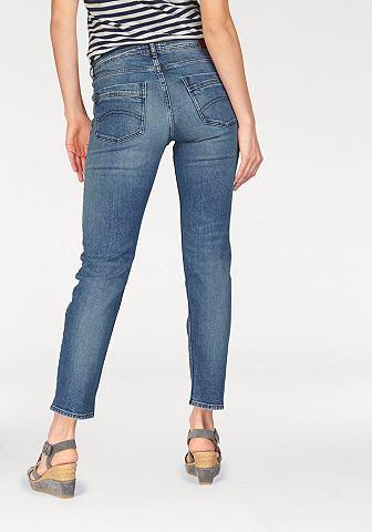 Hilfiger джинсы джинсы »Suky&laq...
