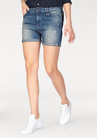 Шорты джинсовые »Milena«