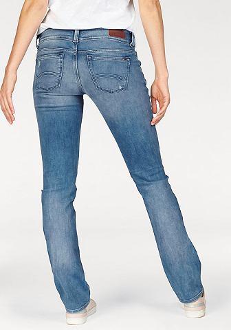Hilfiger джинсы джинсы »Viola&la...