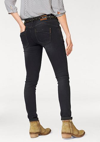 Pulz джинсы джинсы-дудочки »Carm...