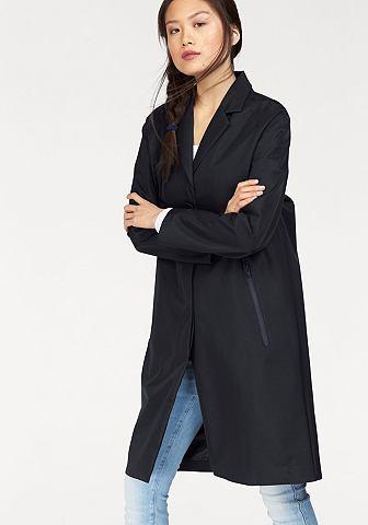 Пальто длинное »ELSA«