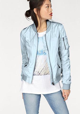Куртка »Kiera«