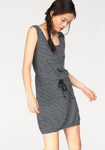 Платье »NORA«