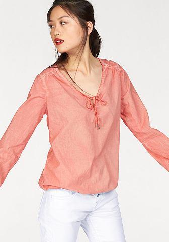 Блузка на выпуск »Leana«