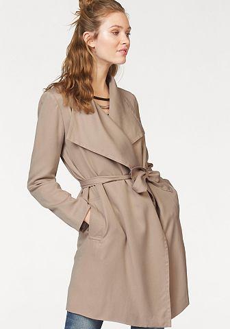 Part два пальто короткое »Ginna&...