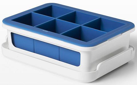 OXO Silikon Форма для льда