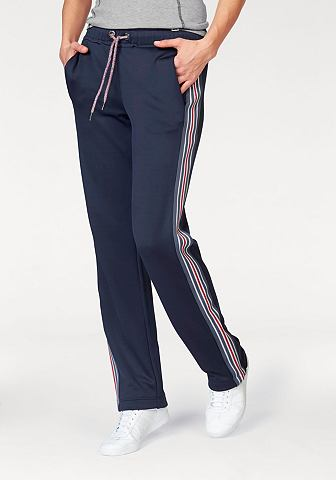 Kanga ROOS брюки спортивные