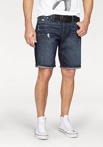 Jack & Jones шорты