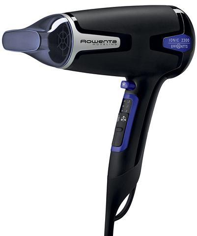 ROWENTA Фен для волос CV3820 1800 Watt Aufs&au...