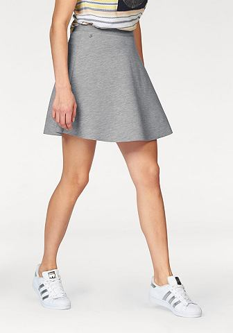 Kanga ROOS юбка