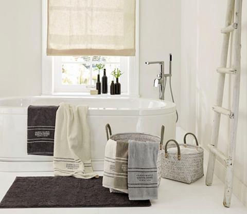 Коврики для ванной GMK Home & Livi...