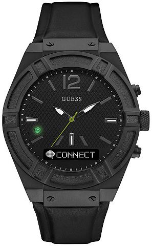 C0001G5 умные часы (Android Wear)