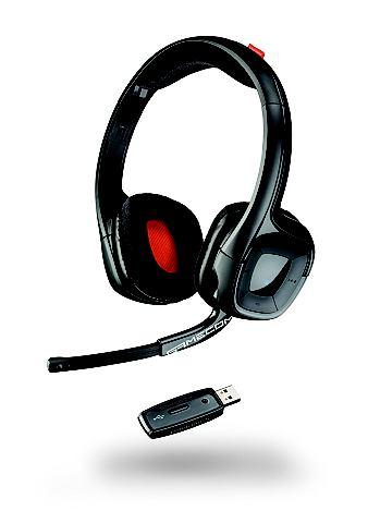 Kabelloses Gaming Stereo наушники &raq...