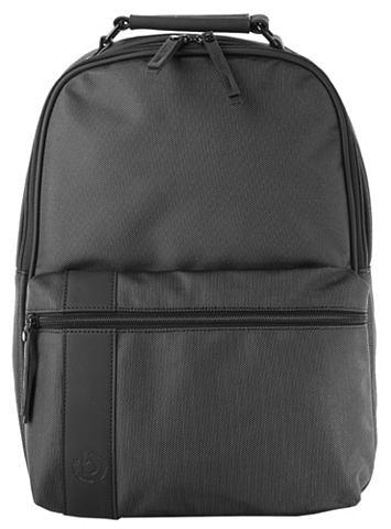 Notebook рюкзак »DOMANI«