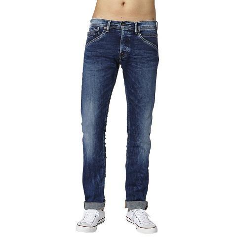 Pepe джинсы джинсы »'TRACK Casua...