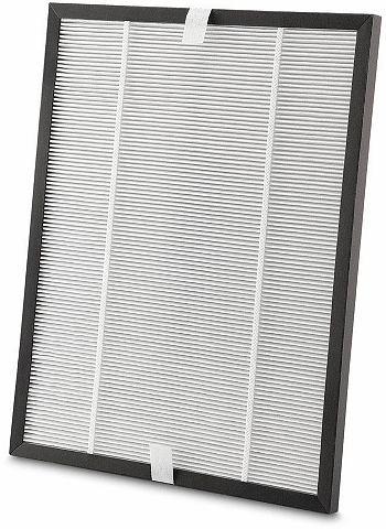 De Longhi набор фильтров AC 75