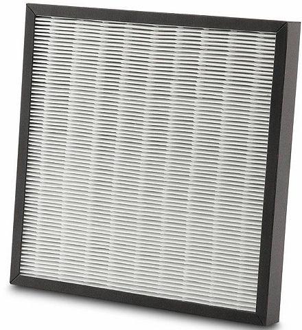 De Longhi набор фильтров AC100