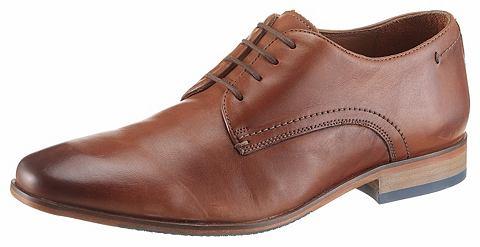 Ботинки со шнуровкой »Steen&laqu...