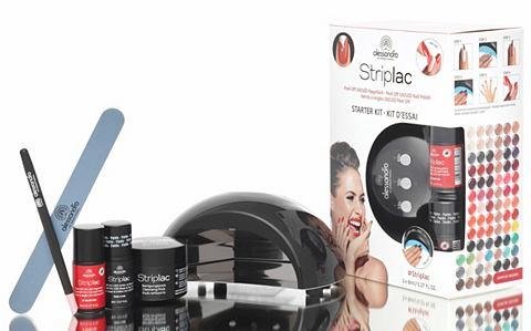 »Striplac Starter Kit« ком...
