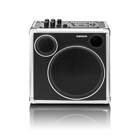 Soundanlage с Bluetooth