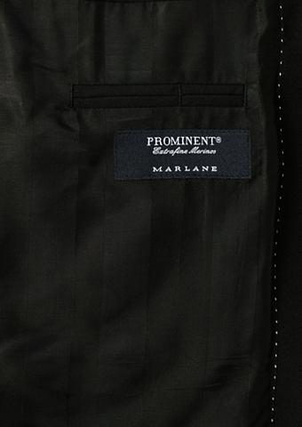 Зауженные пиджак