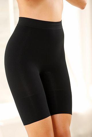 Формирующие брюки »Emana«