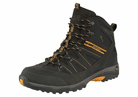 Ботинки »Trailrider Texapore M&l...