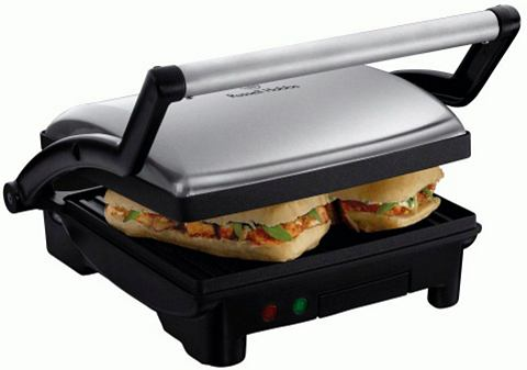 Гриль Cook at Home 3 в 1 1800 Watt
