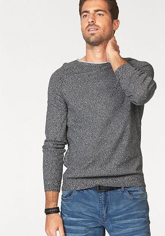 John Devin пуловер
